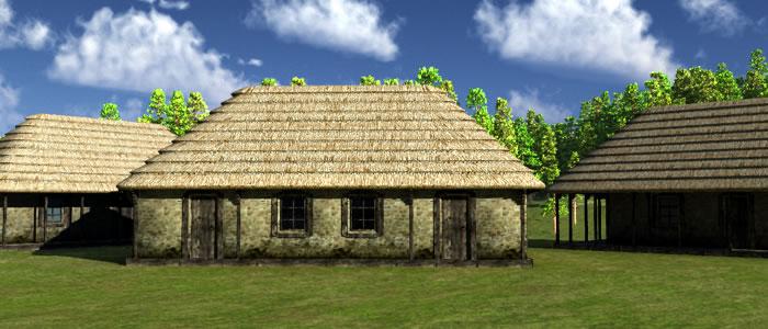 medievalukraineinn_700x300