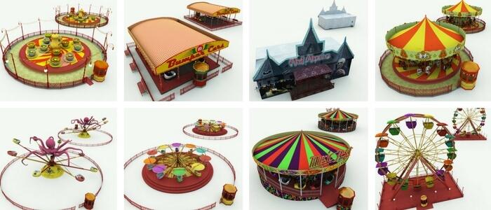 amusementpark700x300