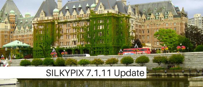 Developer Studio Pro7 Ver.7.1.11